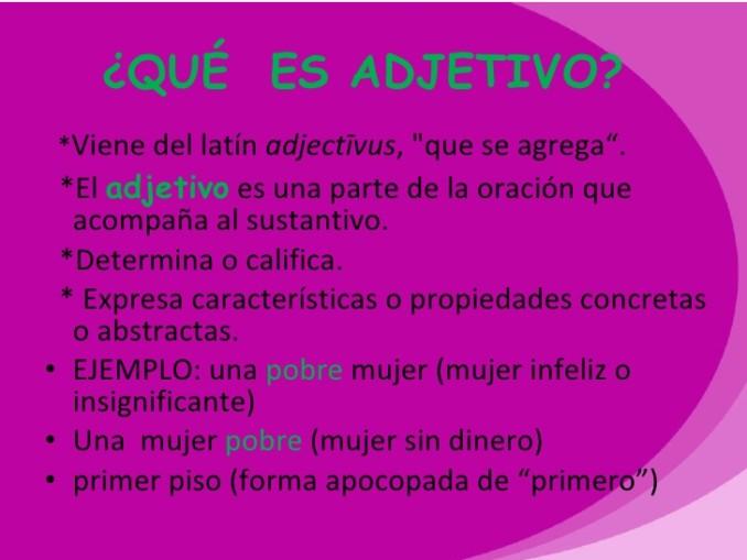 adjetivos-3-728