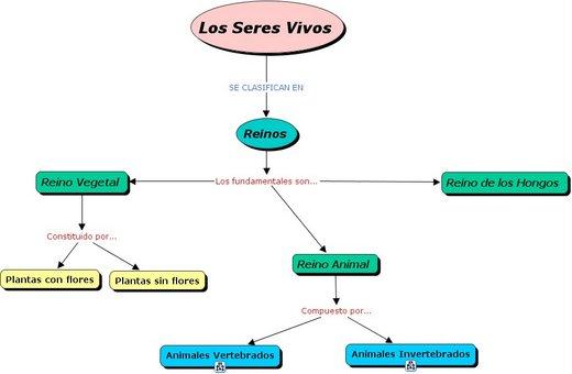 los_seres_vivos-75f62