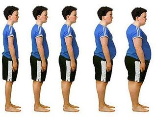 obesidadinfantil1
