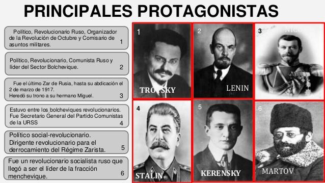 revolucin-rusa-5-638