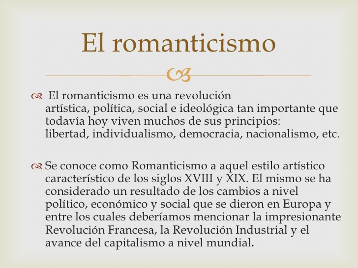 romanticismo-2-728