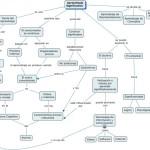 Cuadros sinópticos sobre aprendizaje significativo