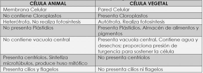 TABLA_2.3