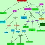 Cuadros sinópticos sobre el aparato circulatorio para descargar
