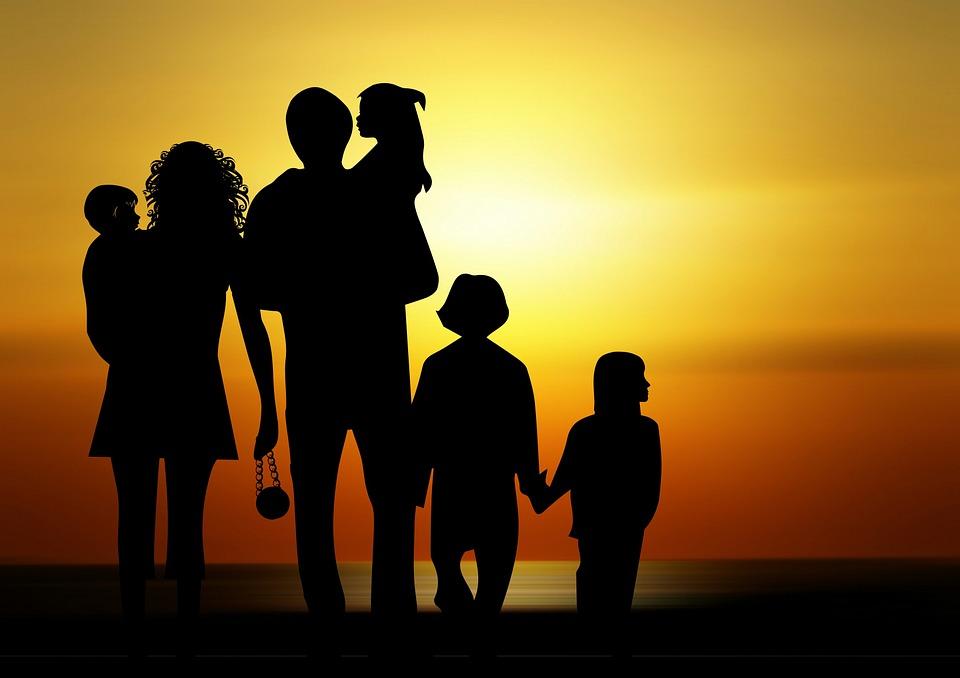 family-730320_960_720
