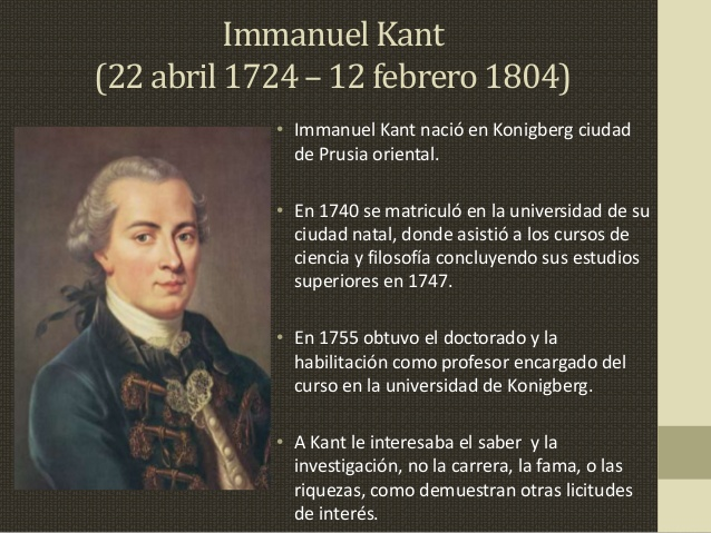 kantel-criticismo-de-immanuel-kant-2-638