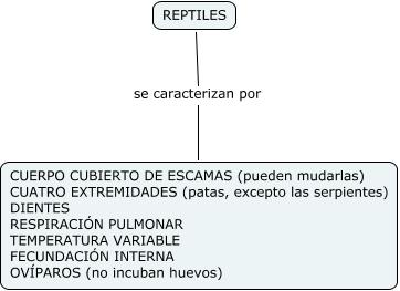 reptiles.cmap