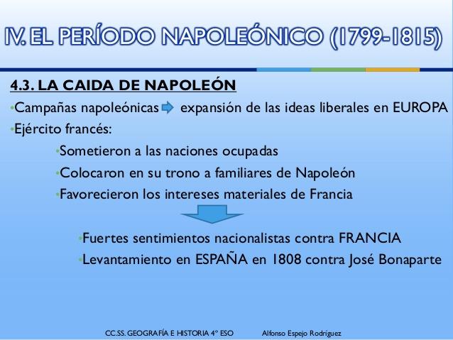 revoluciones-liberales-y-movimientos-nacionalistas-40-638