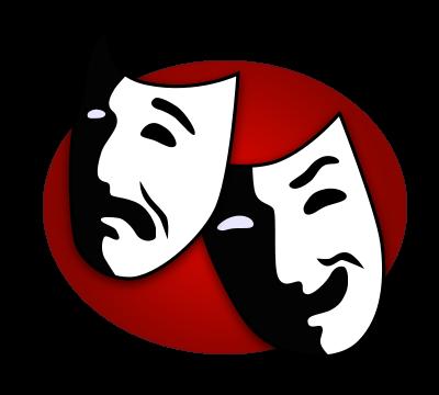 Resultado de imagen de teatro