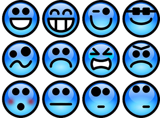 emocionesAzul2