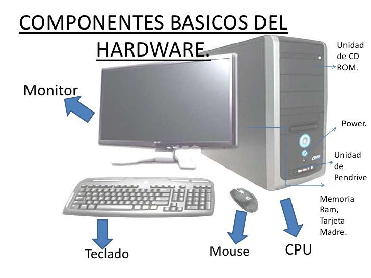 hardware-1-728
