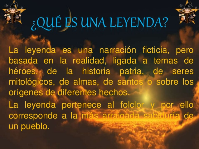 mitos-y-leyendas-del-peru-5-638