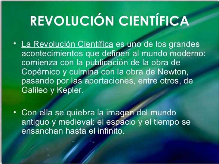 revolucin-cientfica-3-728