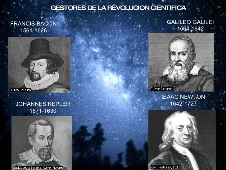 revolucion-cientifica-el-hombre-a-la-medida-del-mundo-11-728