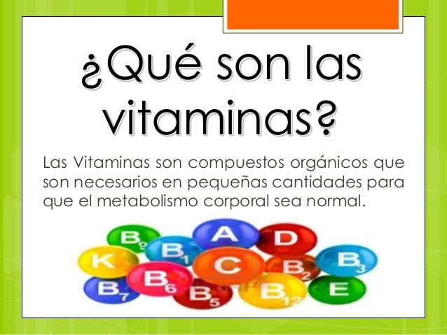 vitaminas-2