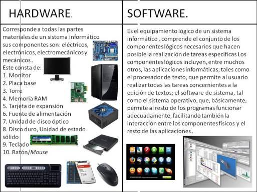 cuadro-comparativo1