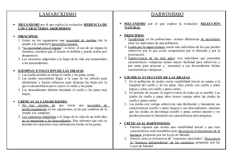 cuadrolamarckismodarwinismo-120124151019-phpapp01-thumbnail-4