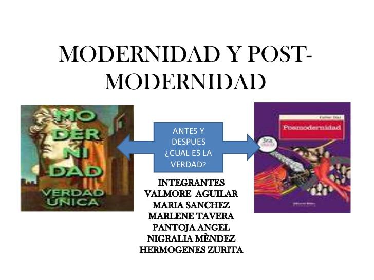 modernidad-y-post-modernidad-nig-1-728