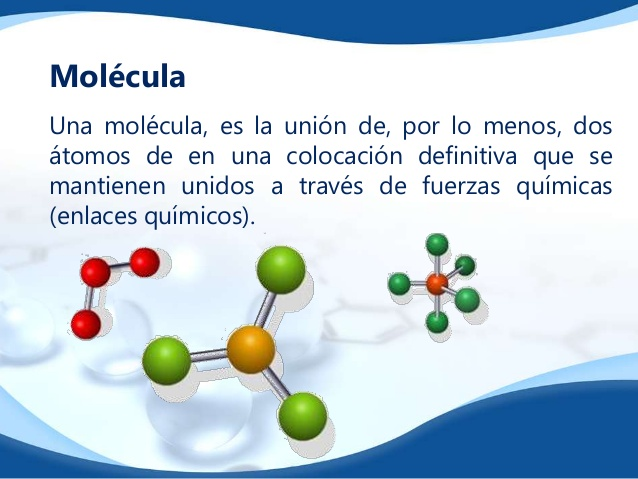 moleculas-e-iones-4-638