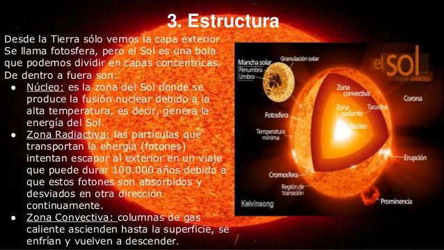 sol-5-638