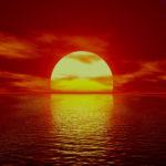 Cuadros sinópticos y mapas conceptuales sobre el Sol y el Sistema Solar