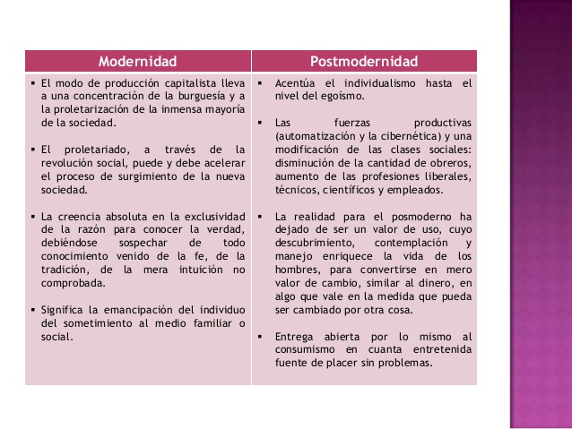 trabajo-colaborativo-2-epistemologiacuadro-comparativo-3-638