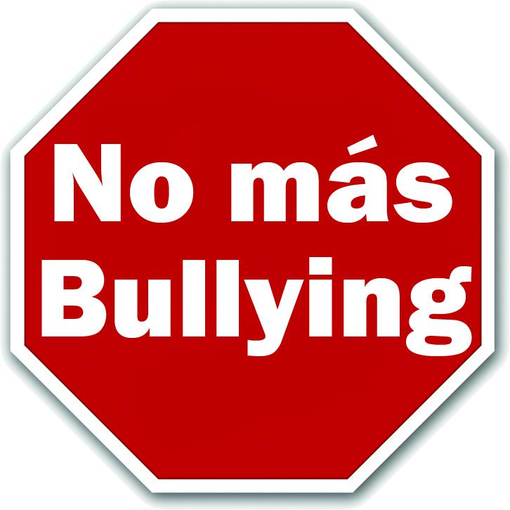 acosobasta-de-bullying