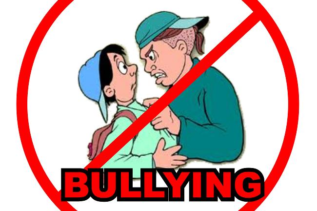 Resultado de imagen de bullying