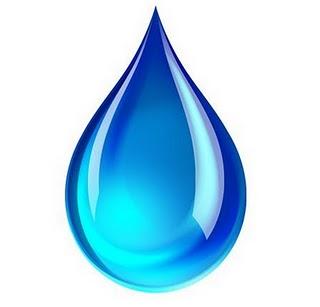 agua 23