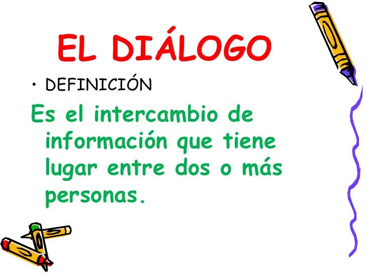 dialogo-2-728