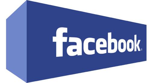 faceSocial-Analytics-Facebook