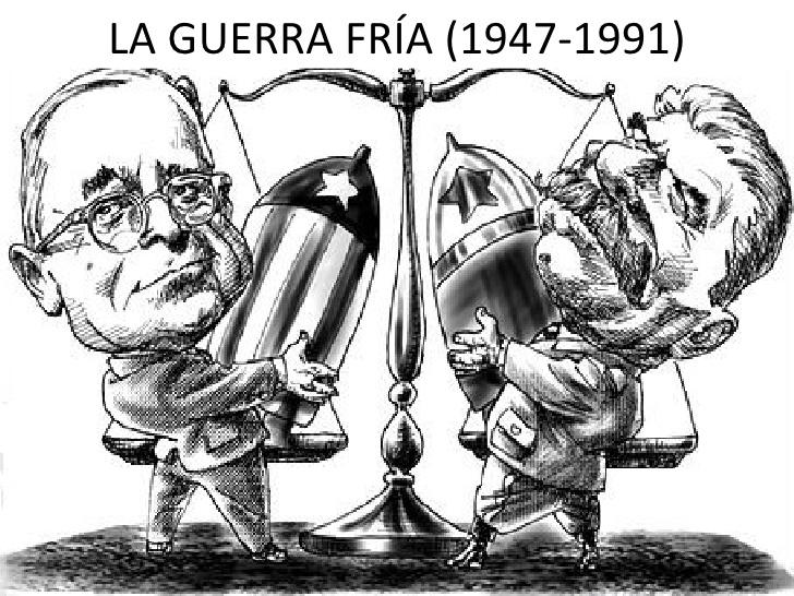 guerra-fra-1947-1991-1-728