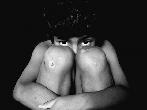Citas y violencia entre adolescentes