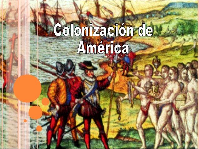 colonizacin-de-amrica-1-638