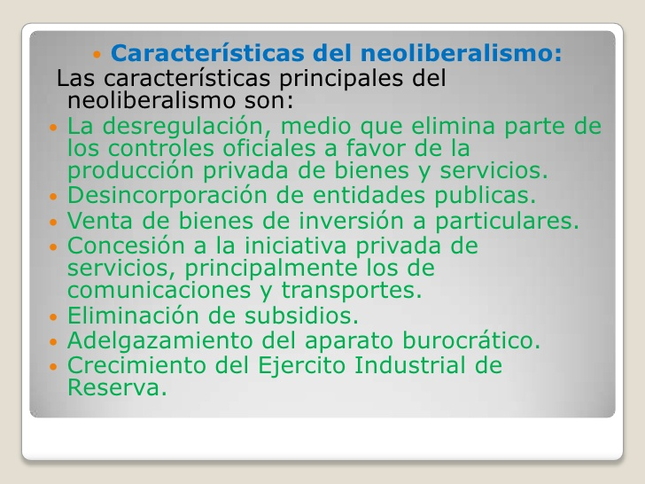 neoliberal-diapositivas-8-728