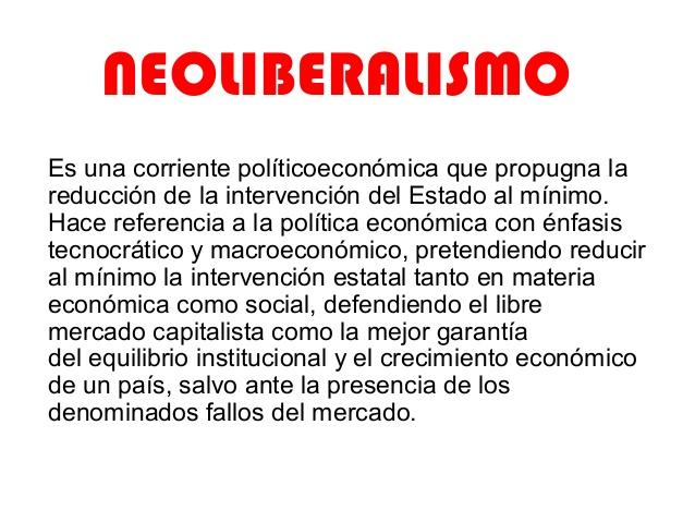 neoliberalismo-1-638