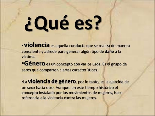 violencia-de-genero-1-2-638