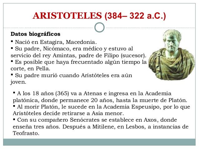 aristoteles-1-638