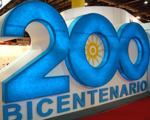 independenciabicentenario104415_bicentenario
