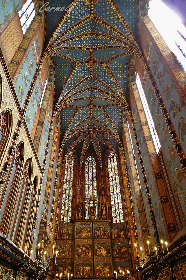 arquitectura-gotica-1701