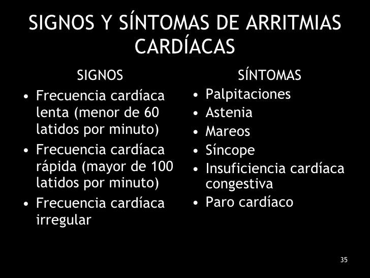 arritmias-cardiacas-35-728