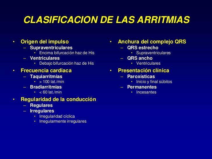arritmias-cardiacas-en-rcp-13-728