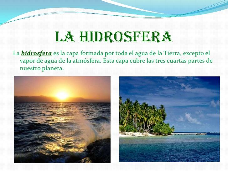la-hidrosfera-y-la-atmsfera-irene-2-728