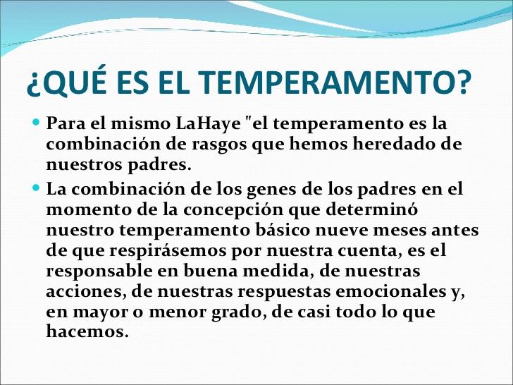 los-temperamentos-13-728