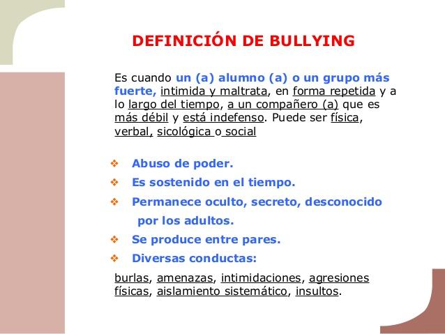 bullying-grooming-ciberbullying-y-sexting-richard-cardillo-3-638