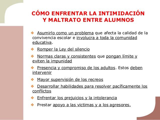 bullying-grooming-ciberbullying-y-sexting-richard-cardillo-30-638