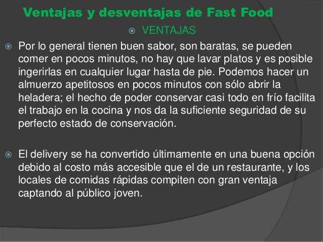 chatafast-food-6-638