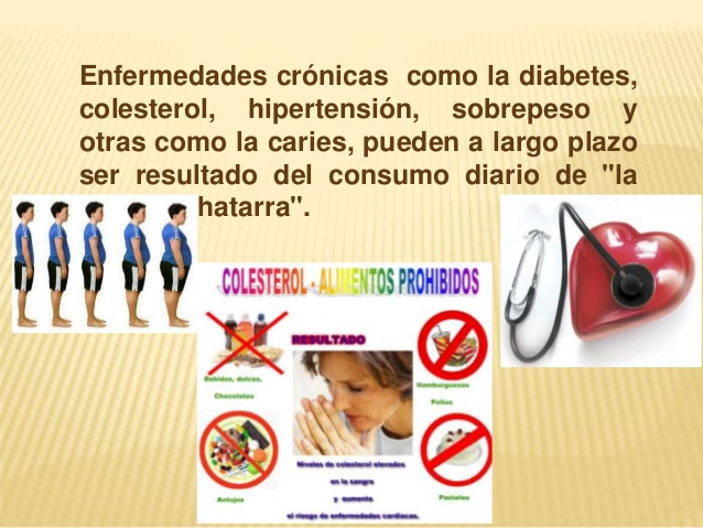 chataomida-chatarra-vs-alimentacin-saludable-ppt-3-638