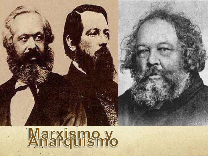 marxismo-y-anarquismo-1-728