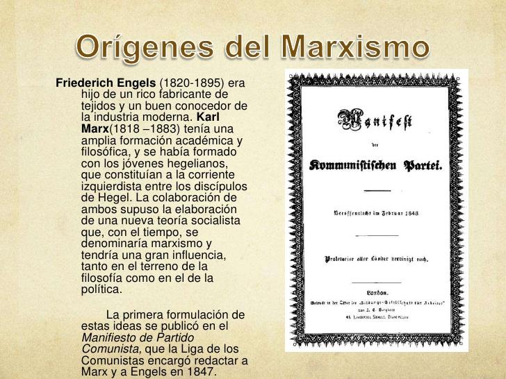 marxismo-y-anarquismo-5-728